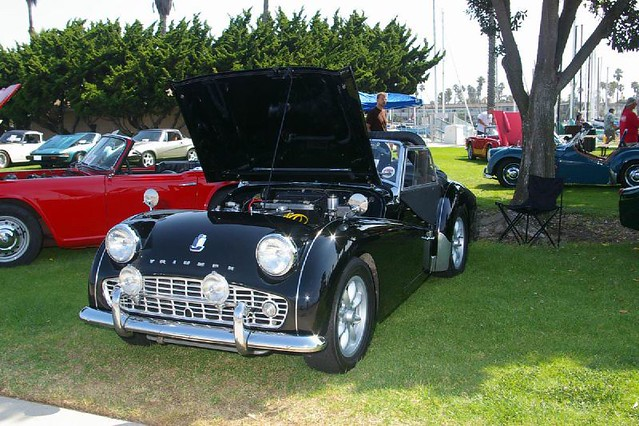 2006CCBCC_Show082