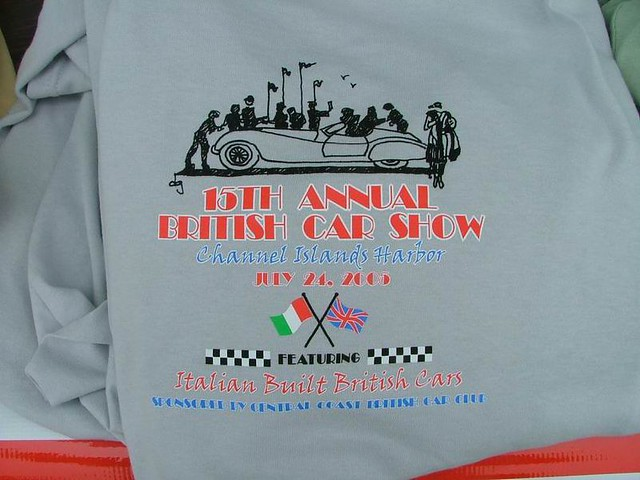 C_2005_CCBCC_Show179
