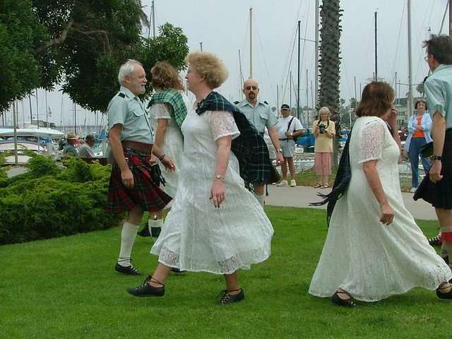 C_Scottish Country Dancers 030
