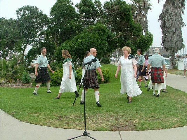 C_Scottish Country Dancers 043