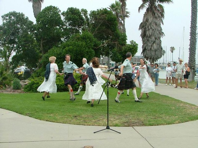 C_Scottish Country Dancers 080