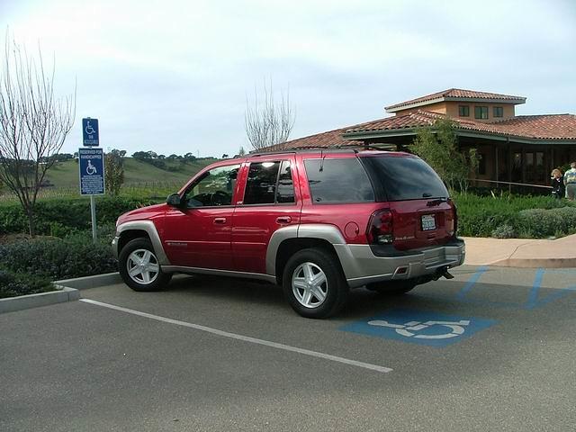 2006CCBCC_WT037c