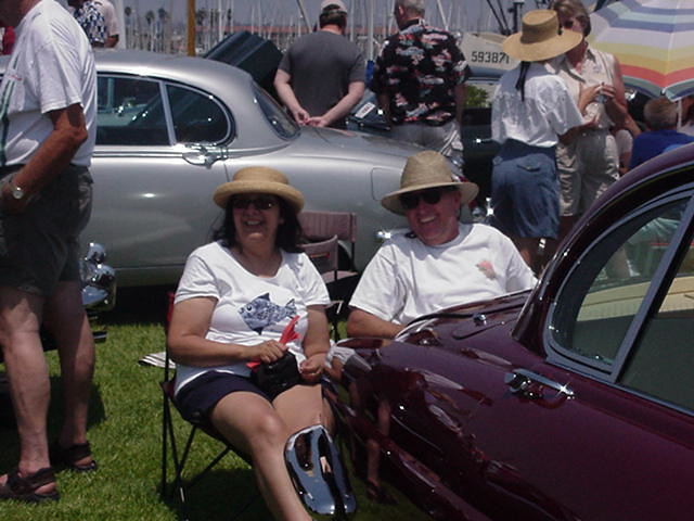 2003CCBCC_Show100
