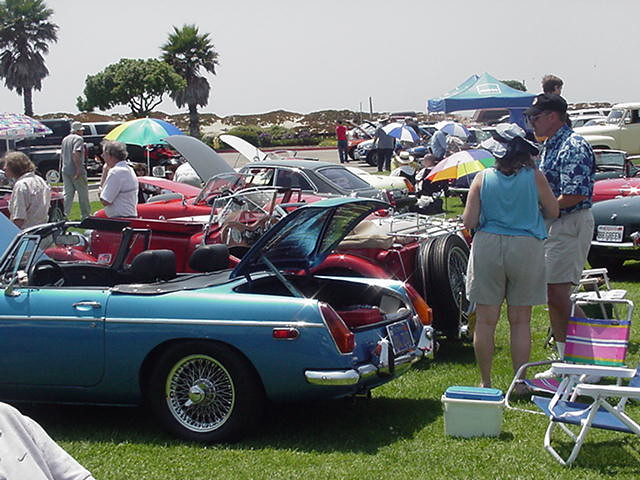 2003CCBCC_Show108