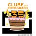 Aniversário 35 Anos - 03/10/2015 - Quinta Estação