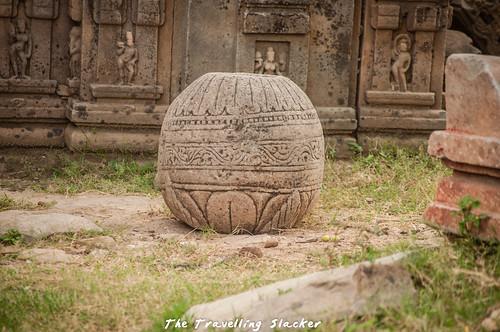 Bateshwar Temple (26) | by travelling slacker