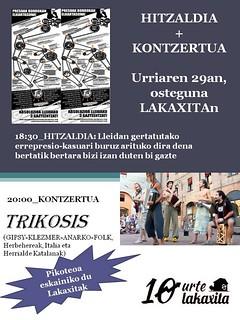 hitzaldiKontzertuLakaxita.jpg | by Angula Berria