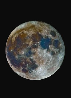 Supermoon-14-dec-2016-colour   by Astroshed