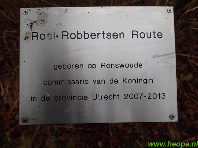 2016-12-28       Renswoude 24 Km   (127)