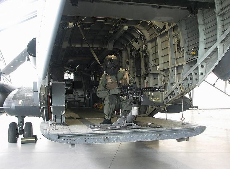 MH-53M 2