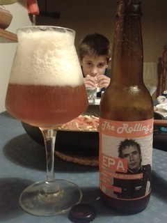 The Rolling Beer EPA | by pep_tf