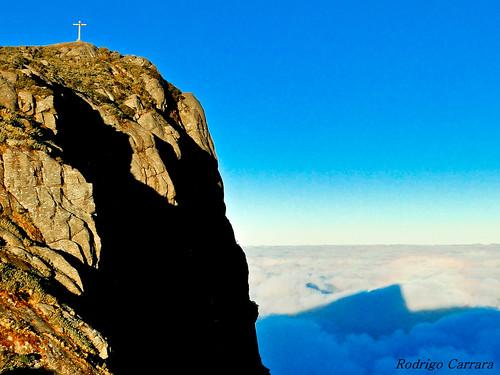 Pico da Bandeira (2.892m)