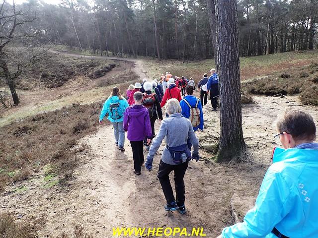 2017-03-15 Vennentocht    Alverna 25 Km (31)