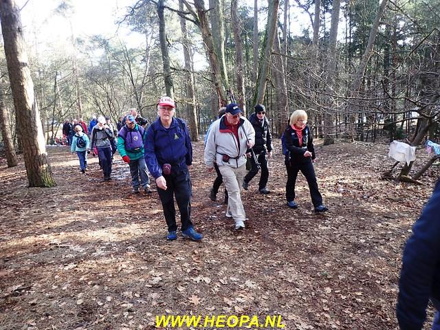 2017-02-15      Austerlitz 25 Km (42)
