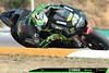 2015-MGP-GP11-Espargaro-Czech-Republic-Brno-057