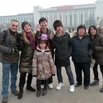 CHINA-2011_1401