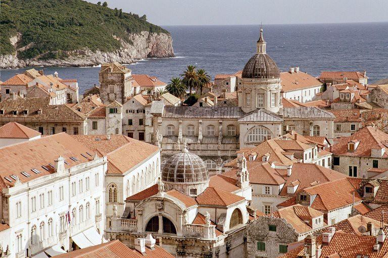 Dubrovnik2