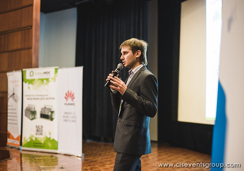 ADC&AN-2015 (Moscow, 07.10)   by CIS Events Group