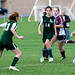 Girls Modified Soccer Oct 13