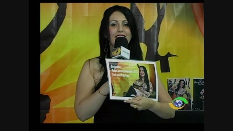 VIDEO_TS Pgm Intg 02181