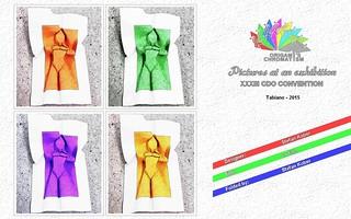 Origami Chromatism - Stefan Kober - No Title