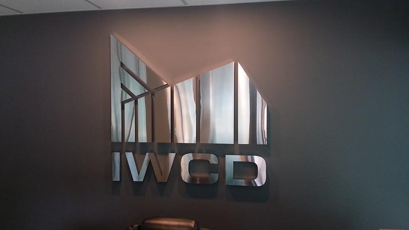 IWCD 3D