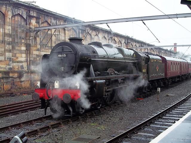 46115 Carlisle