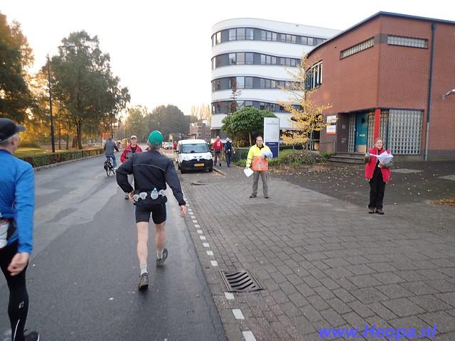 2016-10-29     De Ordermolen-     wandeltocht          40 Km   (14)