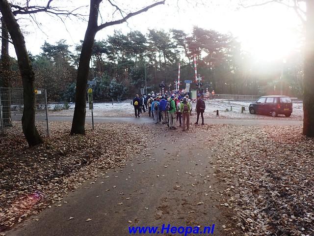 2016-11-30       Lange-Duinen    Tocht 25 Km   (15)