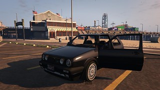 GTA5 2015-10-04 13-52-38-00 | by Hucioreq