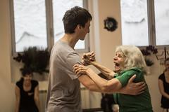 baka plese tango (5 of 13)