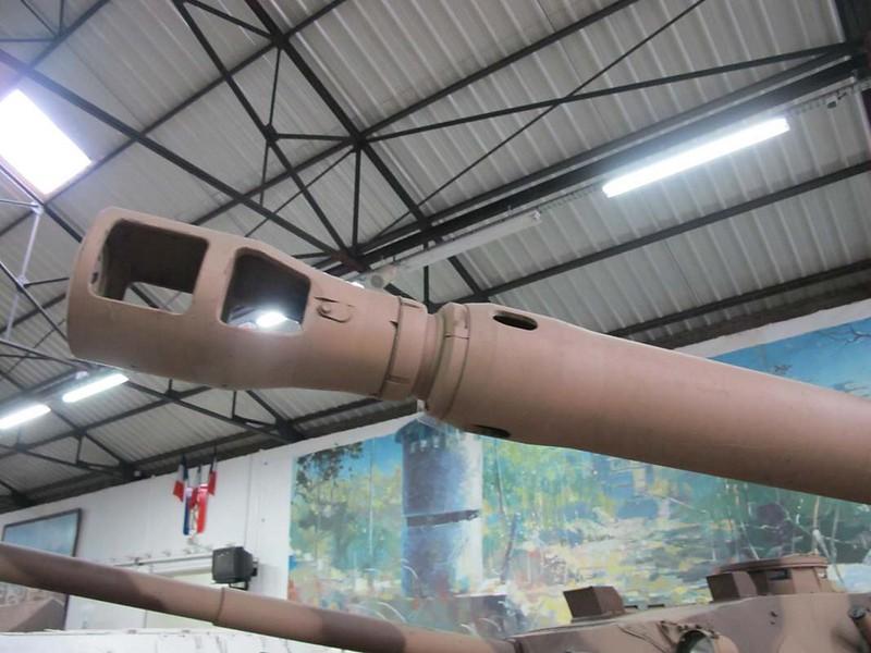 AMX-10RC 6