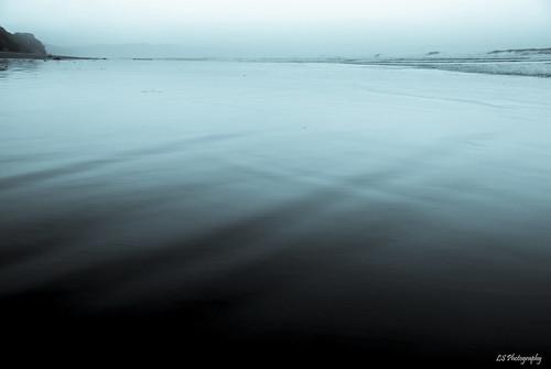 ocean california sea sky seascape beach water monochrome sunrise sand surf waves sandiego outdoor monochromatic delmar surfspot beautifulearth kiltrochileno