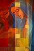 Detail Pieta 3