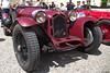 38b- Alfa Romeo