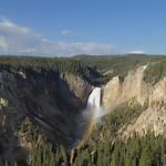 83- Yellowstone.Grand Canyon