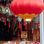 CHINA-2011_0520