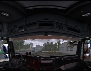 interior | by Ballinkowy