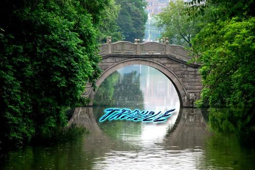 bridge over1