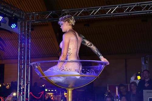 Erotikmesse Mannheim | 15.11.2015 | Presse Heidelberg | Flickr