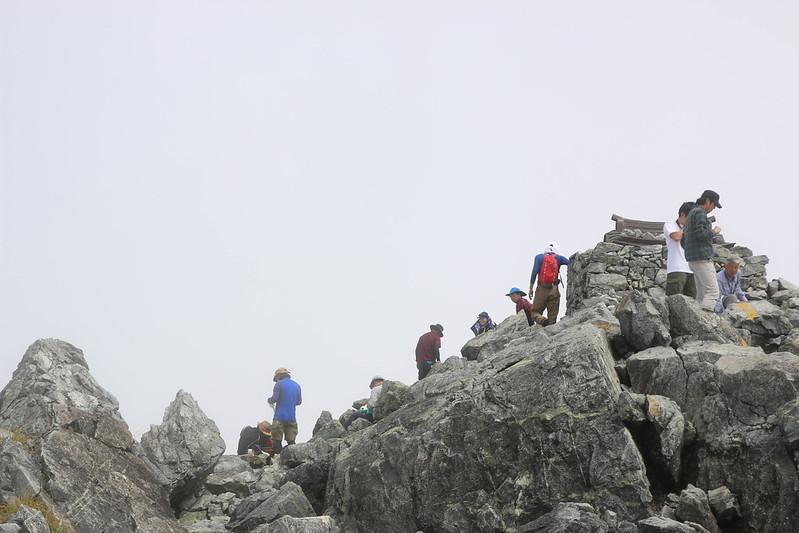 2014-09-07_01113_立山剱岳.jpg