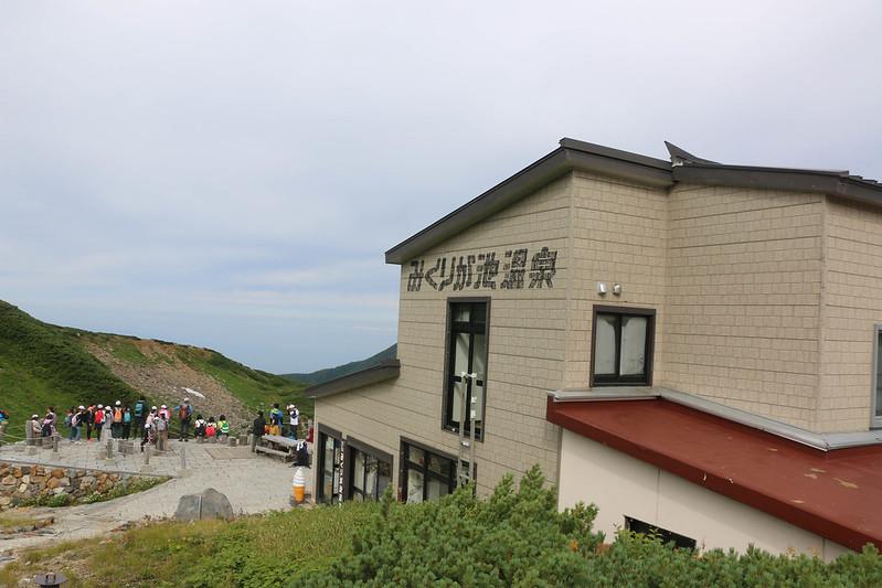 2014-09-08_01537_立山剱岳.jpg