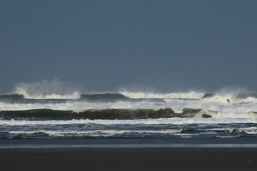 waves surf sea saltwater ocean oceanshoreswa washington notheotherwashington