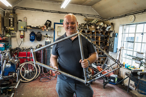 Dave Yates Framebuilding Course-97 | by adambowie