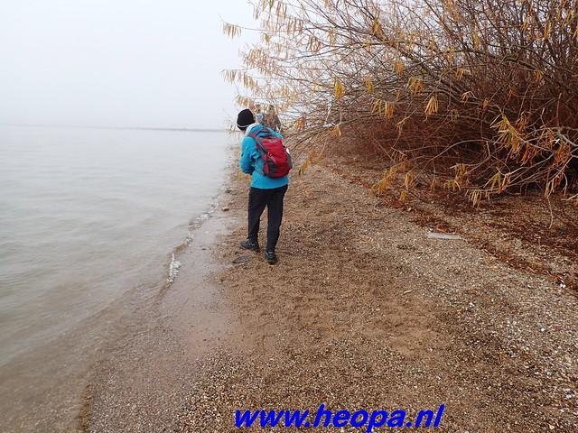 2016-11-26        Nijmegen- lent    41 Km  (132)