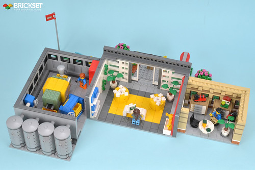 LEGO Factory Playset on Brickset.com! | by BrickJonas