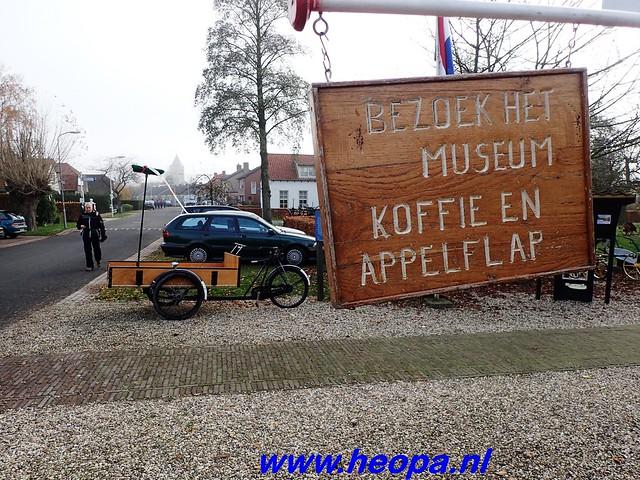 2016-11-26        Nijmegen- lent    41 Km  (156)
