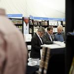 The Bookshop | Browsing the wares in the Bookshop © Helen Jones