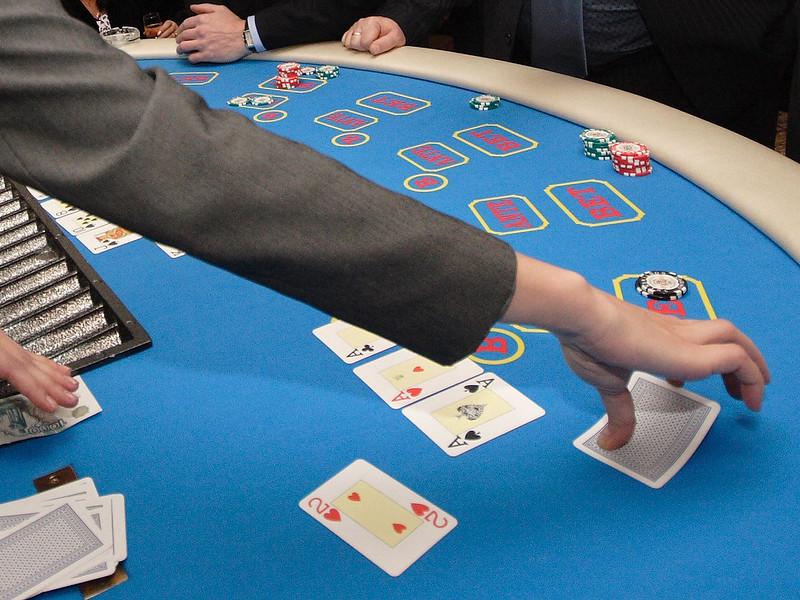 Игры для андроид азартные