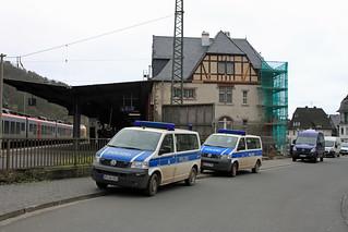 Herborn-Polizist-niedergestochen | by andreastrojak